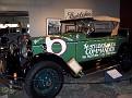 1928 Studebaker Commander