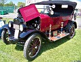1924 Willys-Overland