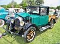 1928 Whippet Pickup