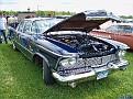 1958 Imperial