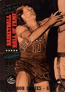 1993 Action Packed Hall of Fame #25 (1)