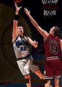 1997-98 Bowman's Best #019 (1)