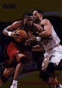 1998-99 Bowman's Best #002 (1)