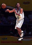 1998-99 Bowman's Best #008 (1)