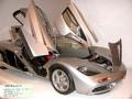 Jun 09 05 1996 McLaren F1 2