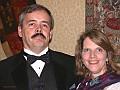 Rick and Judy Josten