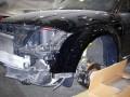 repair 021