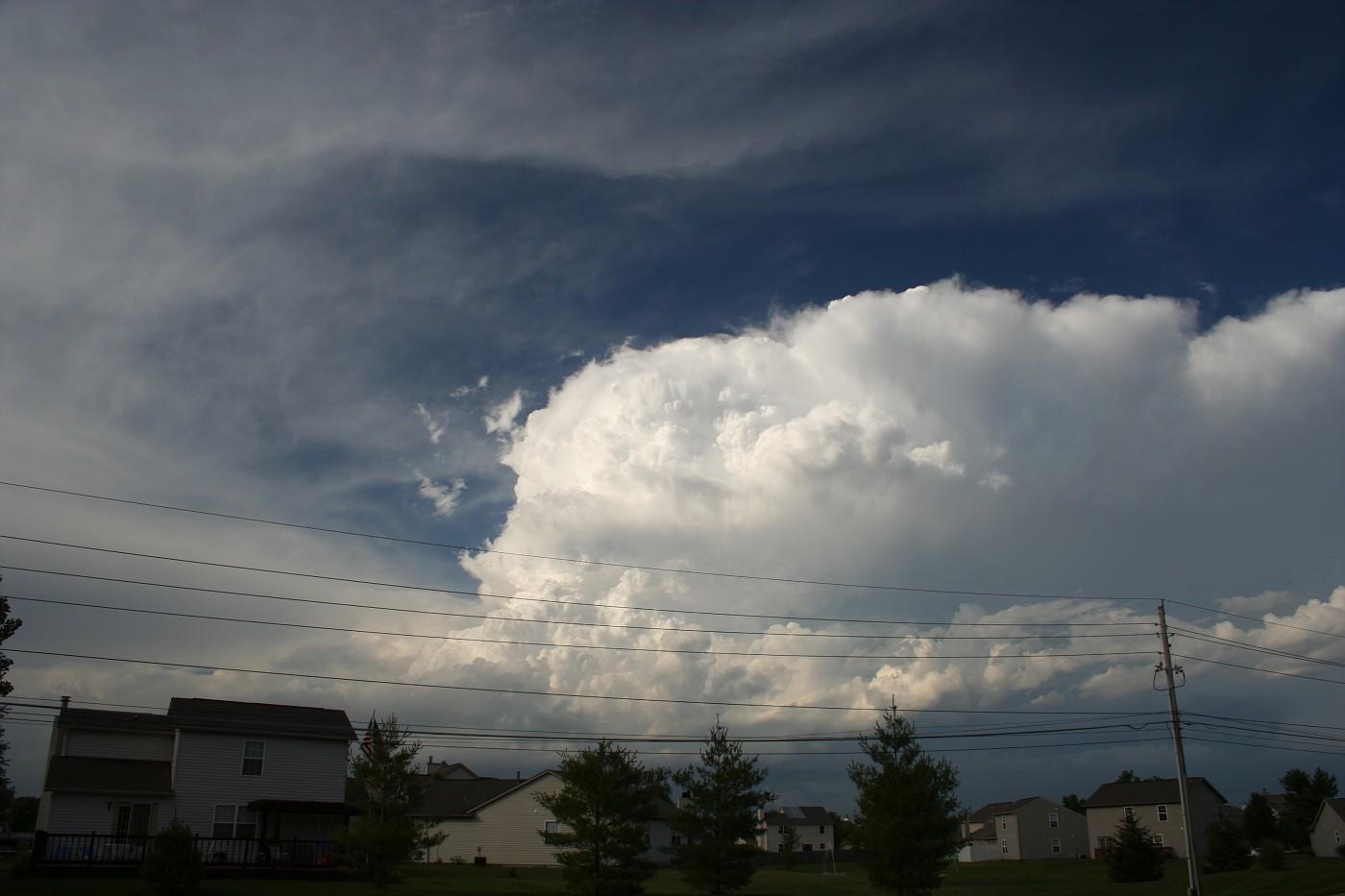clouds 051.jpg