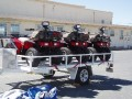 CA - Contra Costa SO ATV's