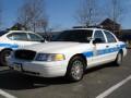 AR - North Little Rock Police