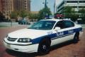VA - Norfolk Police