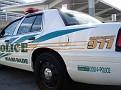 FL - Miami-Dade Metro Police