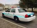 IL - Buffalo Grove Police