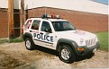 IL - Highland Police