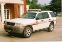 IL - Fayette County Sheriff