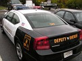 MD - Frederick County Sheriff