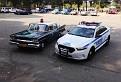 NY - NYPD 2013 Ford