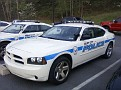 TN - Bluff City Police