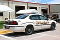 NM - Cibola County Sheriff