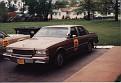 IA - Iowa State Patrol