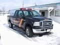 NY - Onondaga Co. Sheriff
