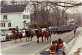 MA - Massachusetts State Police Funeral