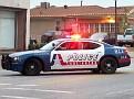 TX - Arlington Police 02