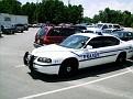 AR - Greenwood Police