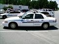 AR - Hope Police