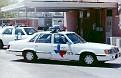 TX - Big Spring Police