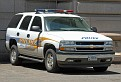 US - US Treasury Mint Police 01