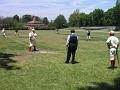 1867 Baseball June 25 2006 22