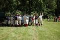 GV Baseball 4 Jul 08 017