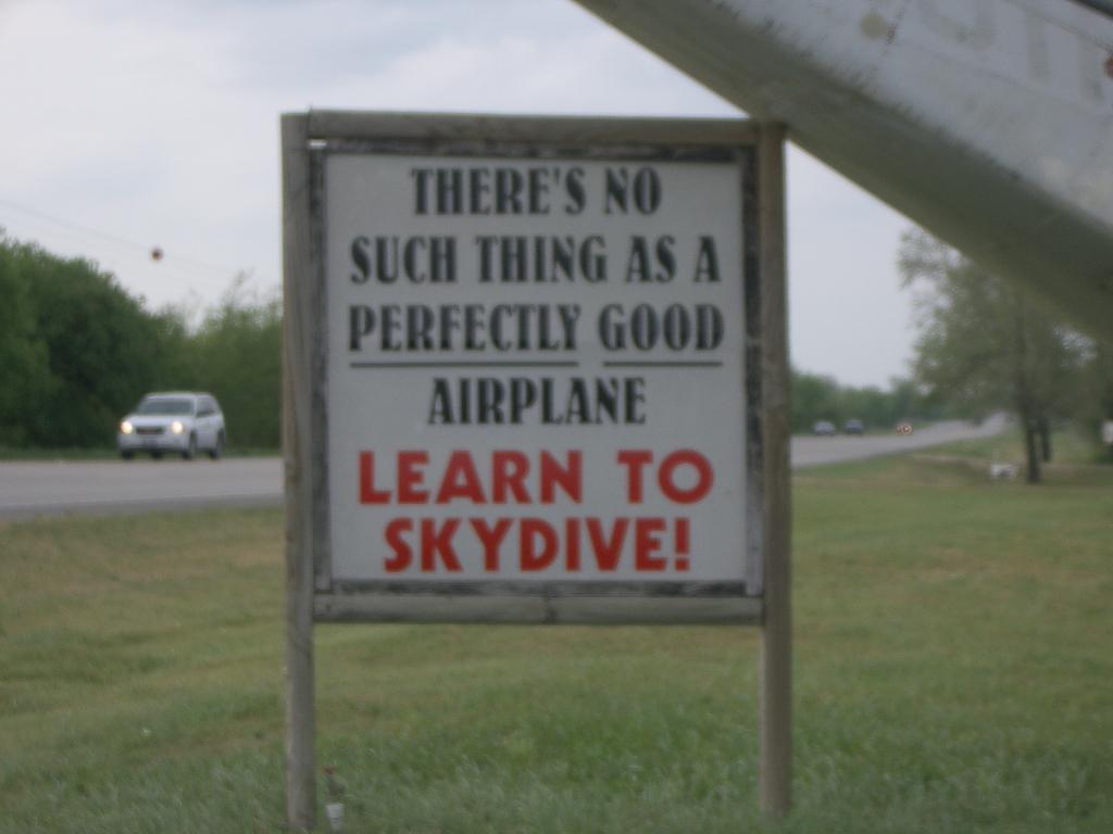 skydiving 010