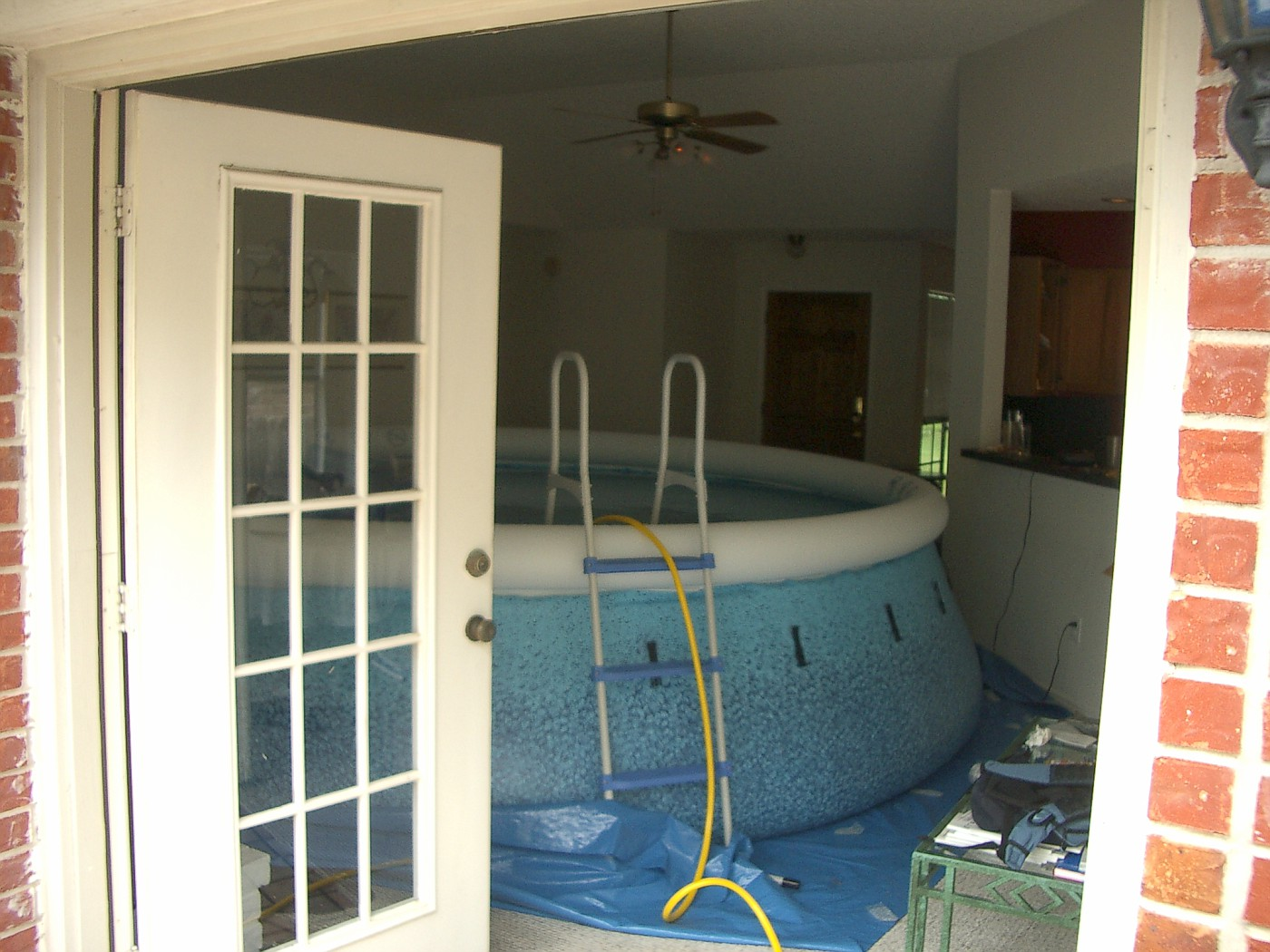 pool 060