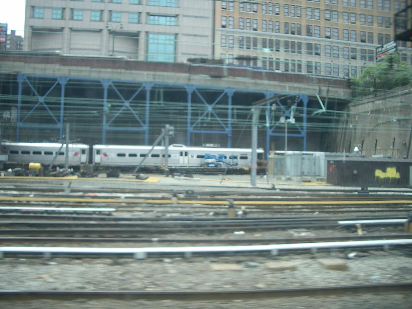 NYC2 008