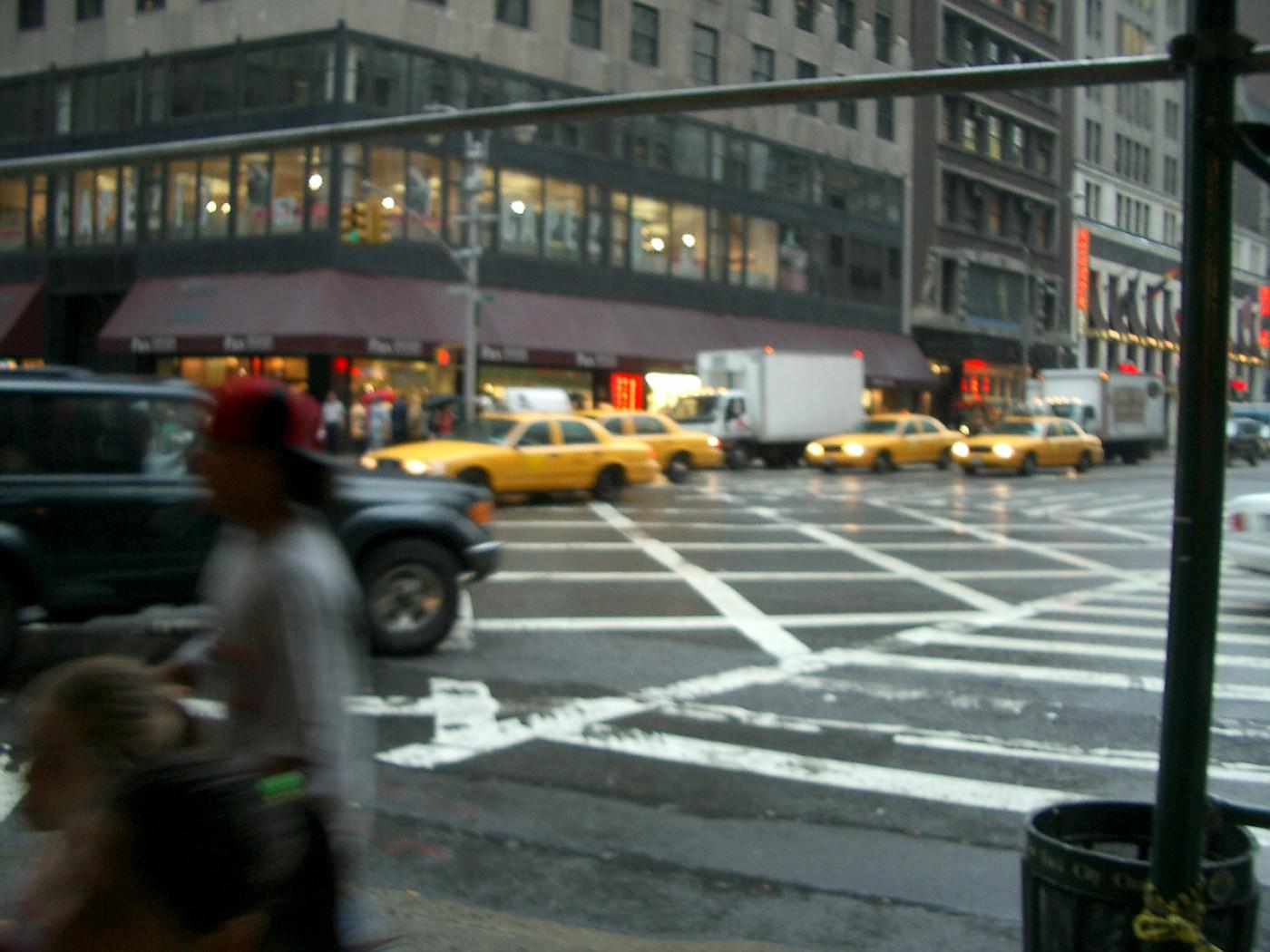 NYC2 019