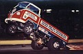 Chuck Poole 'Chuckwagon' VW wheelstander 2.JPG