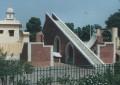 Jaipur 036