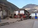 Visions of Peru (51)