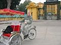 Hanoi Happiness!!!  Peace!!! (1)
