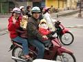 Hanoi Happiness!!!  Peace!!! (52)