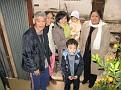 Hanoi Happiness!!!  Peace!!! (58)