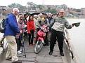 Hanoi Happiness!!!  Peace!!! (136)