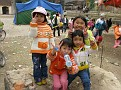 Hanoi Happiness!!!  Peace!!! (171)