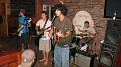 The Corrado Band in Wildwood Summer 2008