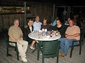 A night at Harbor View Bar and Restaurant with Spin Friends!!!
