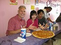Macks Pizza!!!