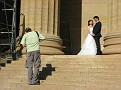 Gary Jr  takes wedding photos of Hiromi and Soji at Philadelphia Art Museum  (25)
