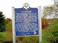 PUTNAM - HISTORY
